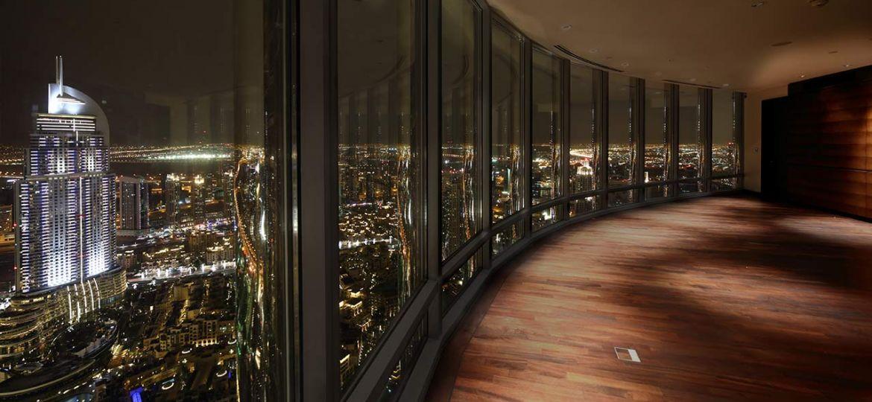 GMA Global Marketing Architecture - Dubai 2020